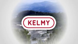 Video di Kelmy