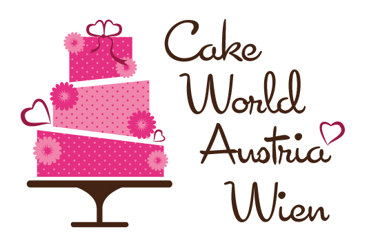 Cake World Austria Wien 2015