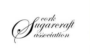 Cork Sugarcraft Show 2015, Ireland