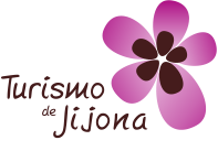 The Christmas Fair of Jijona 2014