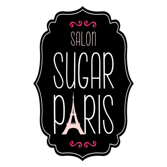 Salon Sugar Paris 2015, France