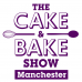 The Cake & Bake Show 2017, Manchester, Inghilterra