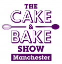 The Cake & Bake Show 2017, Manchester, Angleterre